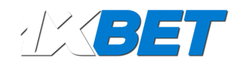 1xbet-bookmaker-am.com
